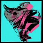 Damon Albarn&#8217;s Introspective Futurism Takes Center Stage on Gorillaz&#8217; <i>The Now Now</i>