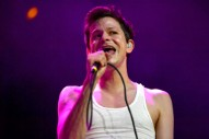 Stream Perfume Genius's <i>Reshaped</i> Remix EP