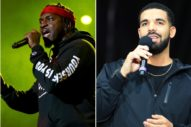 There Is No Good Way To End a Rap Beef
