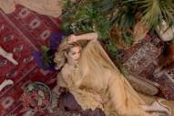 "Video: Rita Ora – ""Girls"" ft. Cardi B, Bebe Rexha, and Charli XCX"