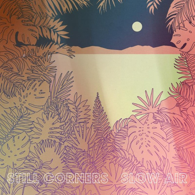 still-corners-slow-air-cover-1529611459