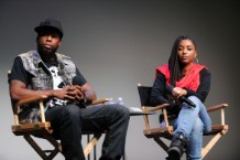talib kweli res sexual harassment allegations twitter metoo