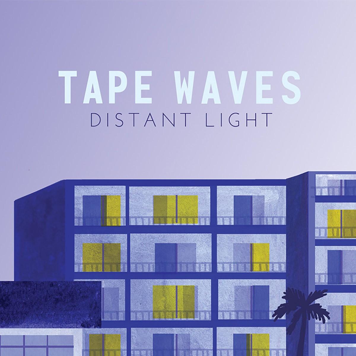 tape-waves-disant-light-1528486239