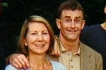 The Staircase Review: Who Was Kathleen Peterson