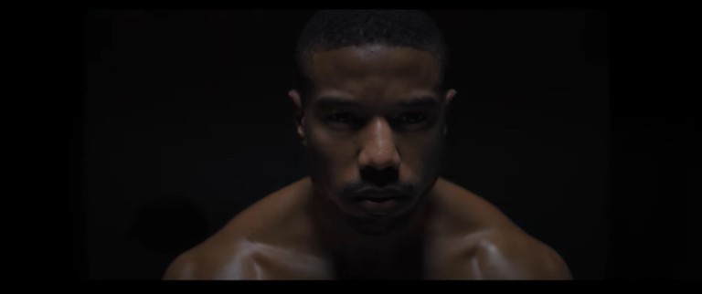 the-trailer-for-creed-II-is-here-1529506753