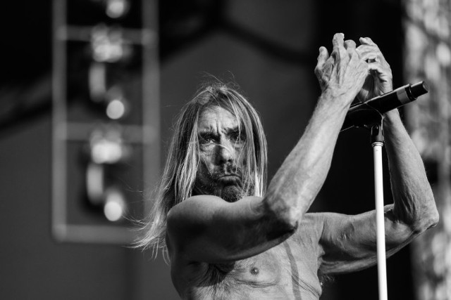iggy pop underworld ill see big stream teatime dub encounters ep release date