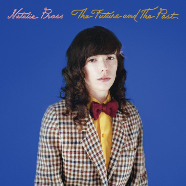 Natalie Prass The Future and the Past