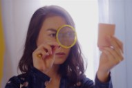 "Video: Mitski – ""Nobody"""