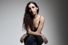marissa nadler announcement