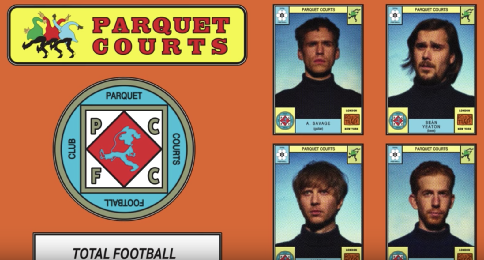 parquet-courts-total-football-lyric-video-youtube-watch