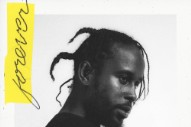 Stream Popcaan&#8217;s New Album <i>Forever</i>
