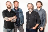 Minus the Bear Will Break Up After Final EP and Tour