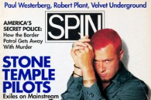 93-09-spin-cover-compressed-1532364394