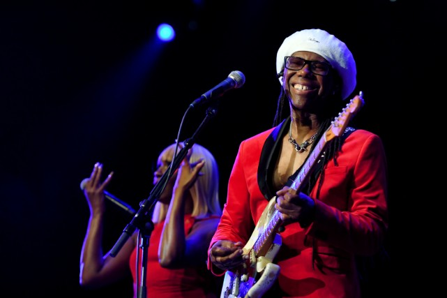 nile-rodgers-noel-gallagher-once-in-a-lifetime-sessions-netflix-documentary