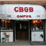 Target's CBGB Recreation Is Another Slap in the Face for Punk Fans