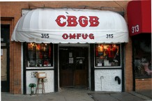 cbgb-target-east-village-slap-in-the-face-for-punk-fans