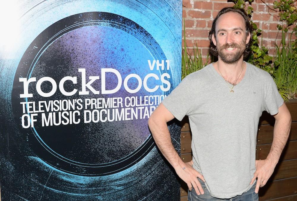 Northside Presents Best Of VH1 RockDocs Party