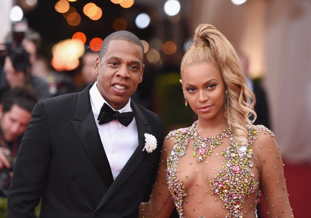 beyonce-jay-z-file-request-to-rent-out-the-colosseum