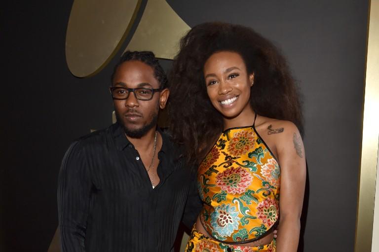 kendrick-lamar-sza-block-plantiff-all-the-stars-royalty-profits