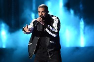 "Here Are the Lyrics to Drake's ""In My Feelings"""