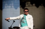 Duran Duran's Simon Le Bon Denies Sexual Assault Allegations
