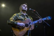 Mount Eerie Announces Double-LP Live Album <i>After</i>