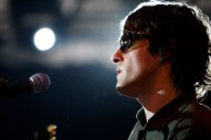 "Spiritualized – ""Here It Comes (The Road) Let's Go"""