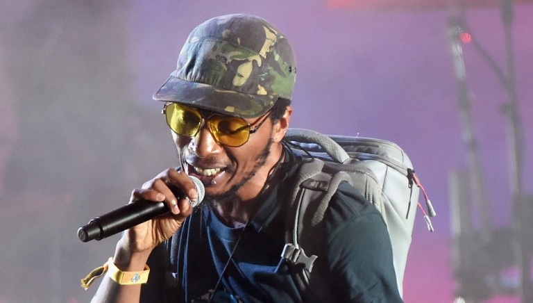 del-the-funky-homosapien-hospitalized-falling-offstage-at-gorillaz-show