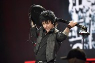 <i>The Washington Post</i> Fell for a Clickhole Article About Green Day&#8217;s &#8220;American Idiot&#8221;