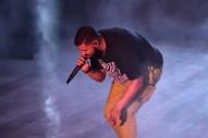Drake and Migos Delay Dates on Upcoming Tour