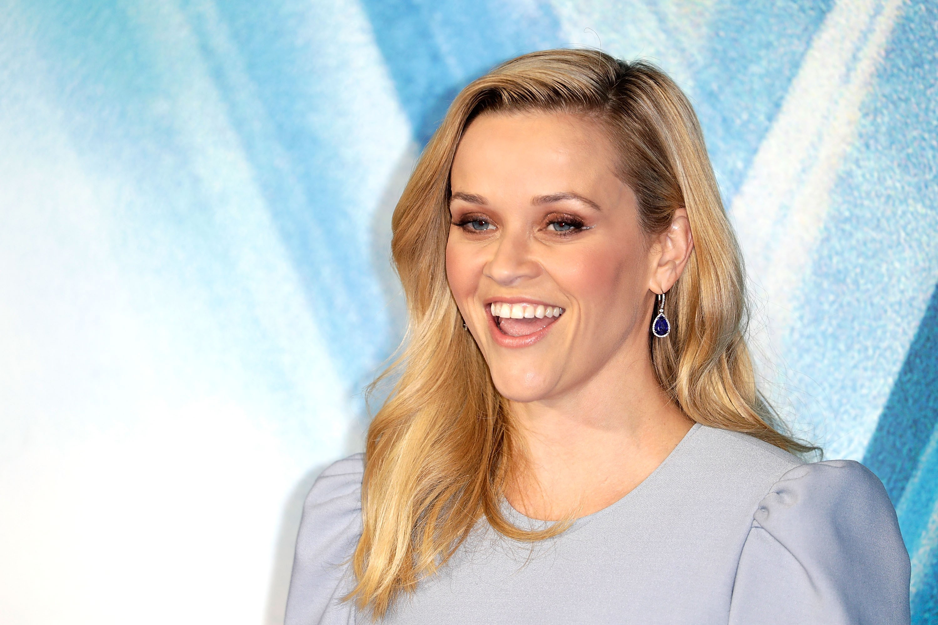 reese witherspoon 70s rock drama picked up by amazon