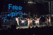 bon-iver-tu-dance-collaboration-watch