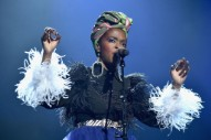 Lauryn Hill Cancels and Postpones Upcoming Tour Dates