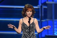 Kennedy Center to Honor <i>Hamilton,</i> Reba McEntire, Philip Glass, and Cher