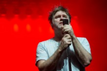lcd-soundsystem-american-dream-remixes