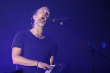 radiohead-play-blowout-first-time-in-10-years-watch