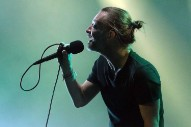 Radiohead Speak Out About Unresolved Death at First Toronto Show Since Stage Collapse