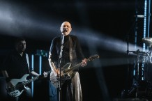 smashing-pumpkins-reunion-tour-sugar-ray-mark-mcgrath-video-introductions