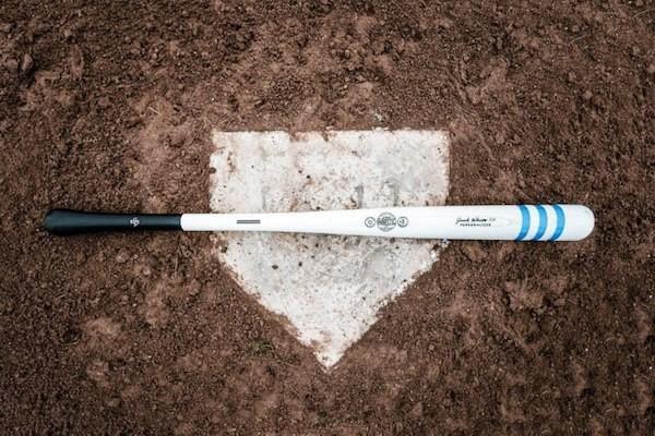 Jack-White-Hall-of-Fame-Baseball-Bat-1531580174