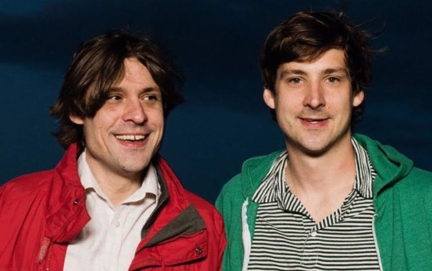 joseph-maus-john-maus-brother-and-bandmate-dead-at-30