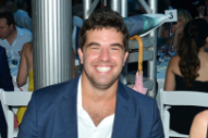 Fyre Fest Founder Billy McFarland Pleads Guilty to New Ticket Fraud Charges