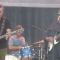 david-crosby-jason-isbell-newport-folk-festival-performance-watch