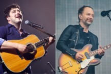 mumford-sons-all-i-need-radiohead-cover-newport-folk-festival-watch