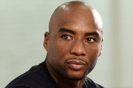 Charlamagne Tha God's 2001 Rape Case Will Not Be Reopened