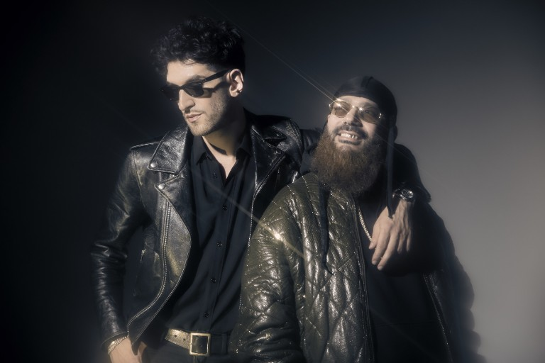 chromeo interview new album head over heels