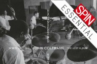John Coltrane&#8217;s <i>Both Directions At Once: The Lost Album</i> Is a Fascinating Piece of Jazz History