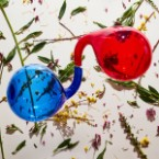 Dirty Projectors Try Too Hard to Sound Carefree on <i>Lamp Lit Prose</i>