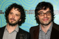Watch Flight of the Conchords Announce New HBO Special Premiere Date