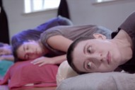 "Video: Frankie Cosmos – ""Duet"""