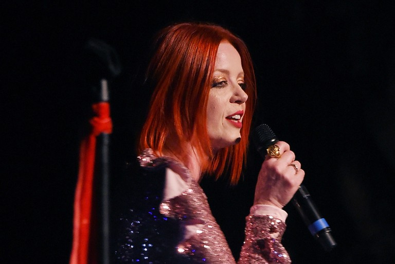 garbage-shirley-manson-self-harm-essay-1530637819
